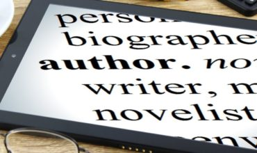 4 Essential Steps to Succeeding as an Independent Author