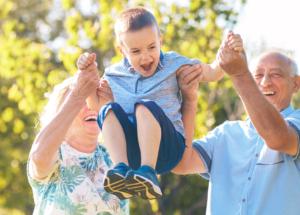 grandparents-day-blog-image