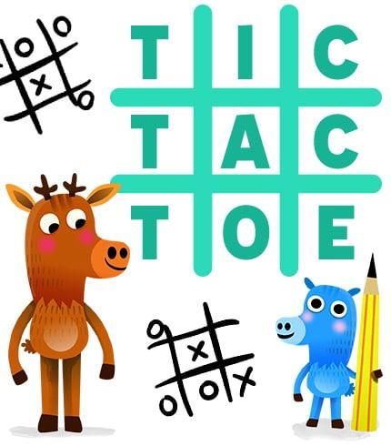 Tic-Tac-Toe-cover-tablet
