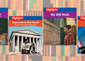 Black History Month Blog_Post