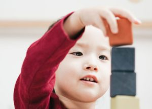 10 Ways To Keep The Kids Quiet During Conference Calls