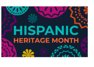 Top Picks For Hispanic Heritage Month_To Share In Your Next Family Video-Call