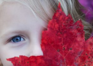 10 Healthy Fall Activities For Outdoor Family Fun