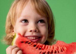8 Little Ways_To Encourage Your Child To Speak Their Mind