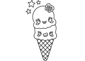 ice-cream-4681239_1920